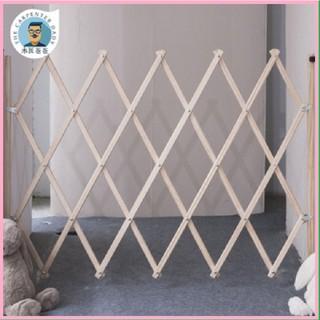 [HOT]RE0545 Chặn cửa cho bé 74x80CM - Chặn cửa cho bé và vật nuôi - Hàng rào bảo vệ - Rào chắn cửa - Rào chặn cầu thang thumbnail