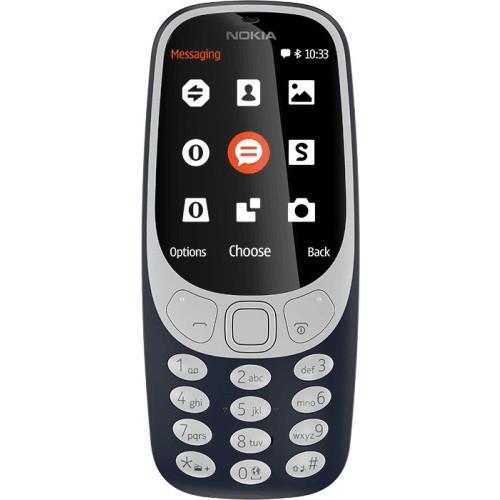 Bộ ComBo 5 Máy Điện thoại Nokia 3310 - Chính hãng - 2968662 , 1146603030 , 322_1146603030 , 4550000 , Bo-ComBo-5-May-Dien-thoai-Nokia-3310-Chinh-hang-322_1146603030 , shopee.vn , Bộ ComBo 5 Máy Điện thoại Nokia 3310 - Chính hãng