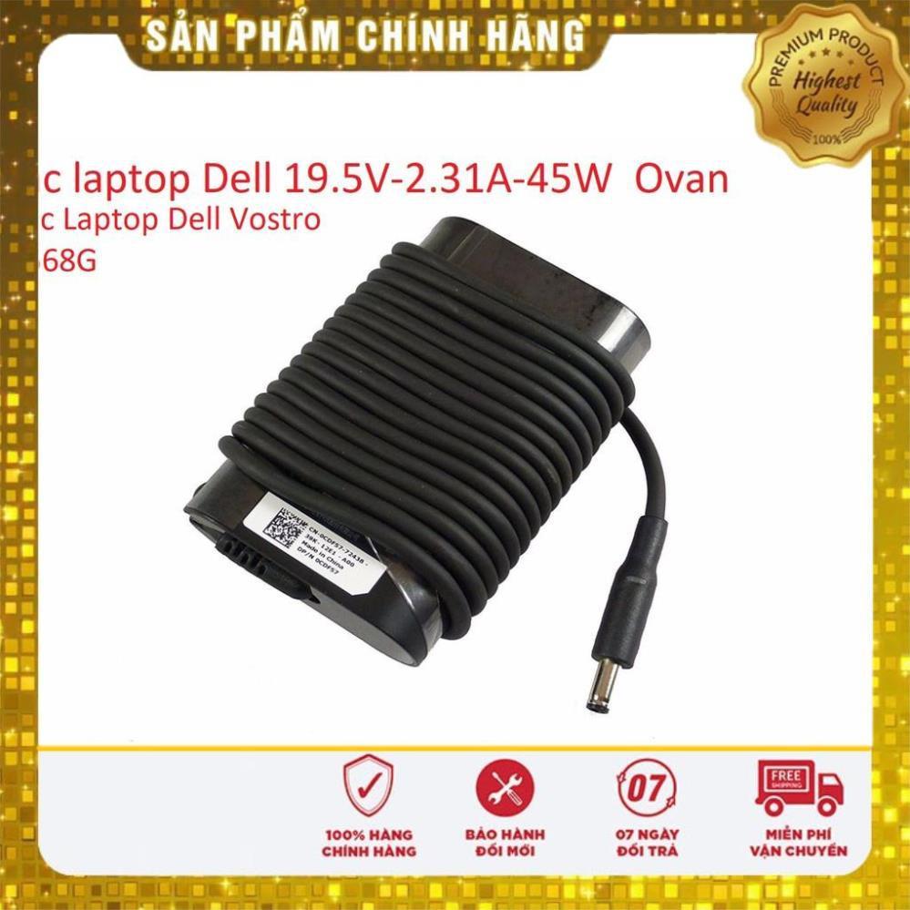 ⚡️[Sạc zin]Sạc Laptop Dell Vostro 5568G có đèn báo