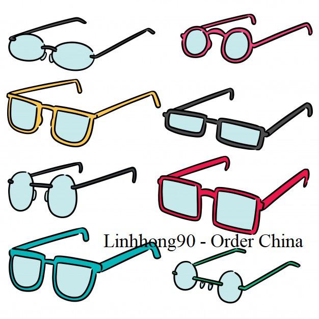 Kính order sale China - linhhong90