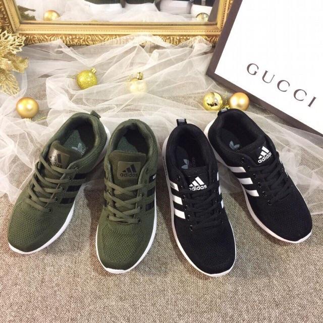 Giày #Adidas full size nam nữ ( làm giày đôi quá ok )q - 13670024 , 819467779 , 322_819467779 , 310000 , Giay-Adidas-full-size-nam-nu-lam-giay-doi-qua-ok-q-322_819467779 , shopee.vn , Giày #Adidas full size nam nữ ( làm giày đôi quá ok )q