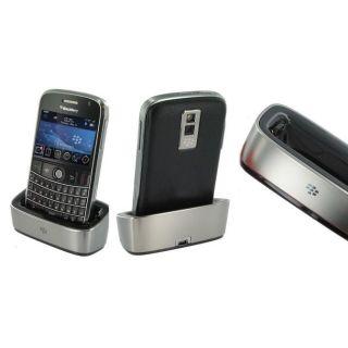 Dock sạc dành cho BlackBerry Bold 9000 thumbnail