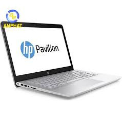 Laptop HP Pavilion 14-ce0024TU (4ME97PA) (FPT)