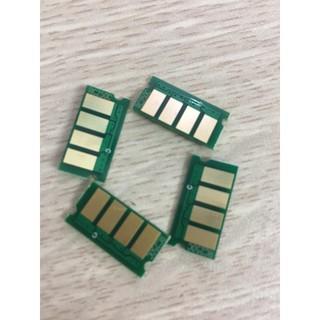 Chip Xanh cho Ricoh SPC C250DN C250SF thumbnail