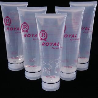 Gel lạnh trẻ hóa da Royal dùng cho máy triệt lông, máy Hifu, máy RF, máy nâng cơ, và các thiêt bị làm đẹp khác