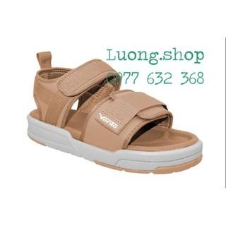 Sandal Vento Nữ bền đẹp SD-10026 đen/be/xanh/đỏ