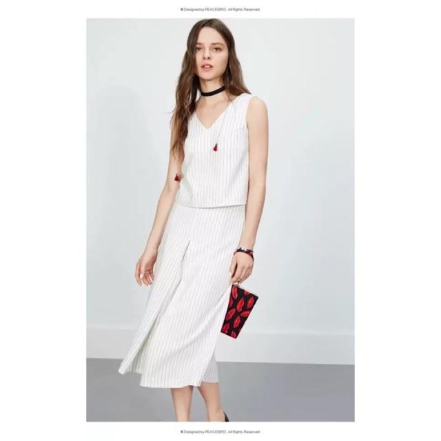 Quần culottes trắng giả váy hàng xuất - 2531784 , 1205722183 , 322_1205722183 , 130000 , Quan-culottes-trang-gia-vay-hang-xuat-322_1205722183 , shopee.vn , Quần culottes trắng giả váy hàng xuất