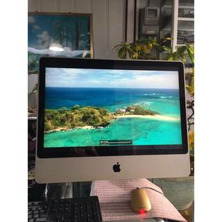 iMac vi tính