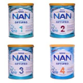 (Sỉ_ lẻ) Sữa Nan Nga xách tay 800g các số 1, 2, 3, 4 - 3523562 , 1075551636 , 322_1075551636 , 500000 , Si_-le-Sua-Nan-Nga-xach-tay-800g-cac-so-1-2-3-4-322_1075551636 , shopee.vn , (Sỉ_ lẻ) Sữa Nan Nga xách tay 800g các số 1, 2, 3, 4