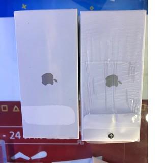 Tai Nghe Apple AirPods Pro True Wireless - MWP22- Rách seal do vận chuyển - Hàng Nhập Khẩu thumbnail