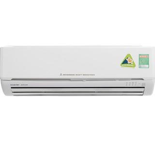 SRK13YL - MIỄN PHÍ CÔNG LẮP ĐẶT - Máy lạnh Mitsubishi Heavy Inverter 1.5 HP SRK13YL-S5
