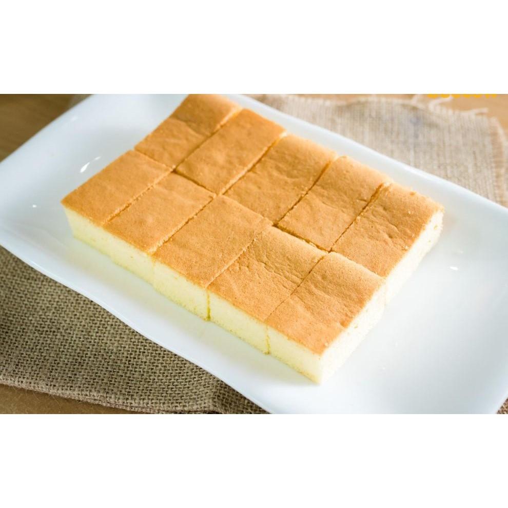HCM [Voucher] Combo 20 bánh bông lan Nhật tại Rosa House - 3550003 , 1024724773 , 322_1024724773 , 100000 , HCM-Voucher-Combo-20-banh-bong-lan-Nhat-tai-Rosa-House-322_1024724773 , shopee.vn , HCM [Voucher] Combo 20 bánh bông lan Nhật tại Rosa House
