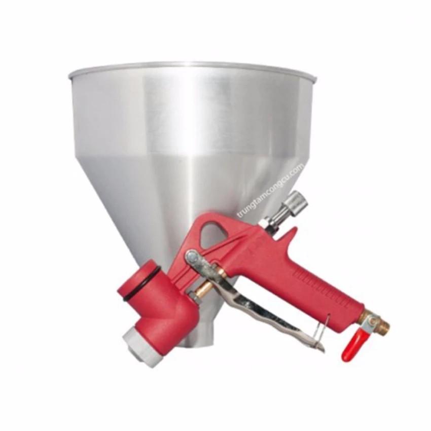 Dụng cụ phun sơn tạo gai Maxpower (Dụng cụ phun hơi bằng khí nén) model FR300 - B001