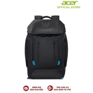 Balo Acer Predator Gaming PBG590 - Hàng Chính Hãng