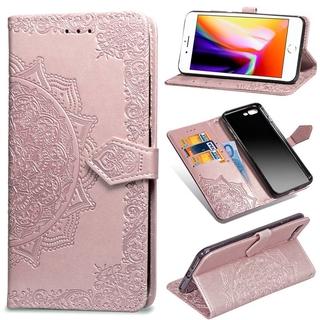 [TK3C]áp dụng cho iPhone11 cà độc dược nổi điện thoại da vỏ của Apple 11Pro Xs Xr XsMax tất cả thả bao gồm cạnh mềm Trường hợp trượt bộ điện thoại giữ lật