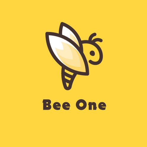 Bee One Official