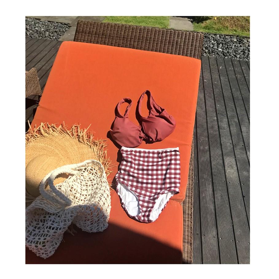 Bộ Đồ Tập Bơi Đi Tắm Biển Nữ Bikini 2 Mảnh (1 Set Áo Bra Và Quần Lót) 18102 II Cửa Hàng KIT SPORT VIỆT NAM | SaleOff247