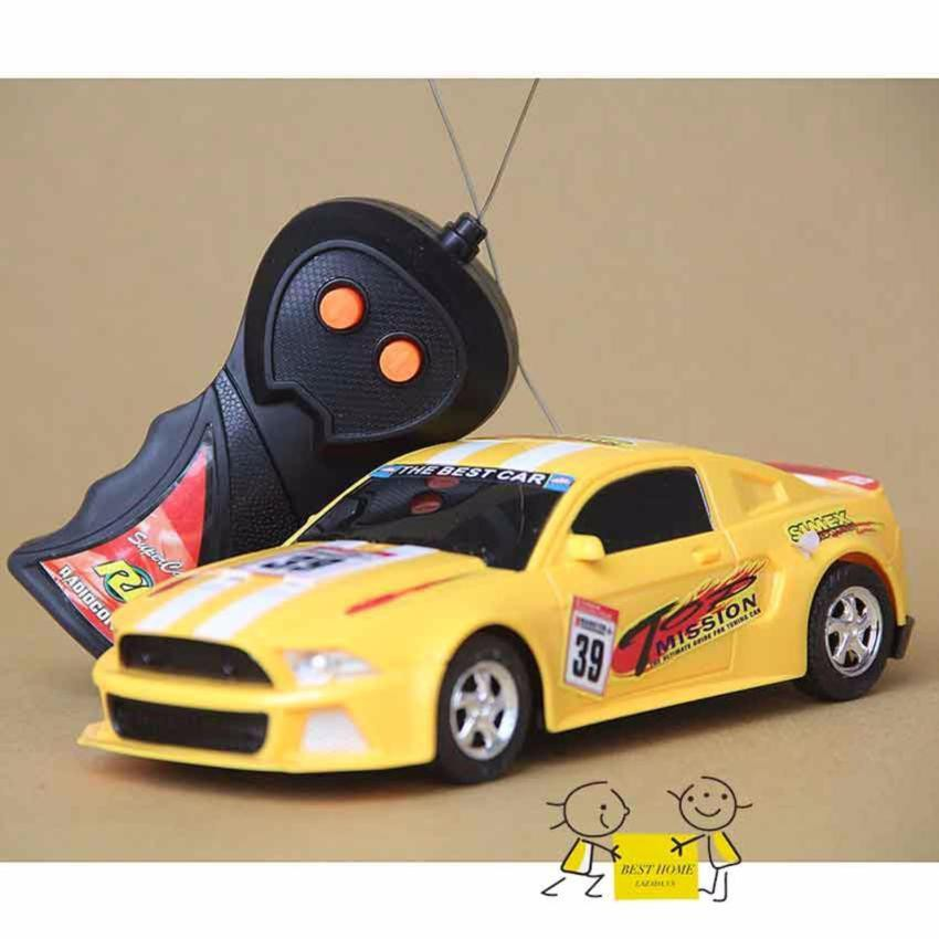 [GIẢM GIÁ] Bộ đồ chơi 12 xe ô tô chạy đà Cupid Kid 0320-23