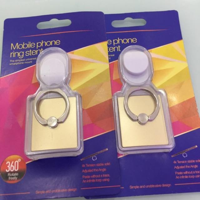 Combo 2 nhẫn giá đỡ điện thoại giá sỉ , freeship 6 combo siêu rẻ - 2651403 , 19923999 , 322_19923999 , 25000 , Combo-2-nhan-gia-do-dien-thoai-gia-si-freeship-6-combo-sieu-re-322_19923999 , shopee.vn , Combo 2 nhẫn giá đỡ điện thoại giá sỉ , freeship 6 combo siêu rẻ