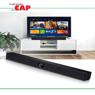 Loa Soundbar không dây Bluetooth A079 8 loa tích hợp – Loa Soundbar Bluetooth A079