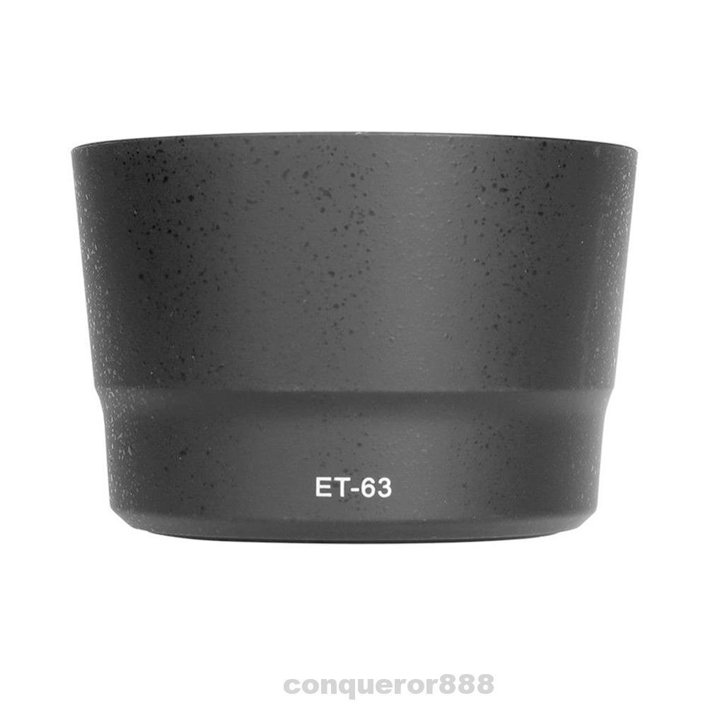 EF-S 55-250mm f/4-5.6 IS EFS 55 250 mm zoom lens