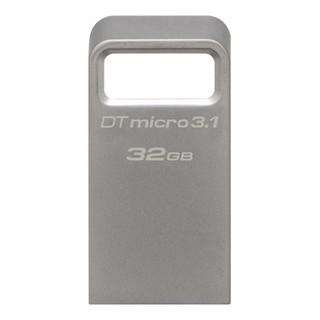 USB 3.1 Kingston Micro DTMC3 32GB