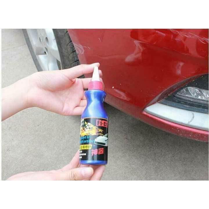 Tẩy xước xe - 2719334 , 781336423 , 322_781336423 , 40000 , Tay-xuoc-xe-322_781336423 , shopee.vn , Tẩy xước xe