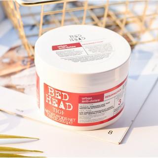 Ủ tóc Tigi Bed Head Treatment 200g | Kem ủ tóc | InnisfreeShop.Vn