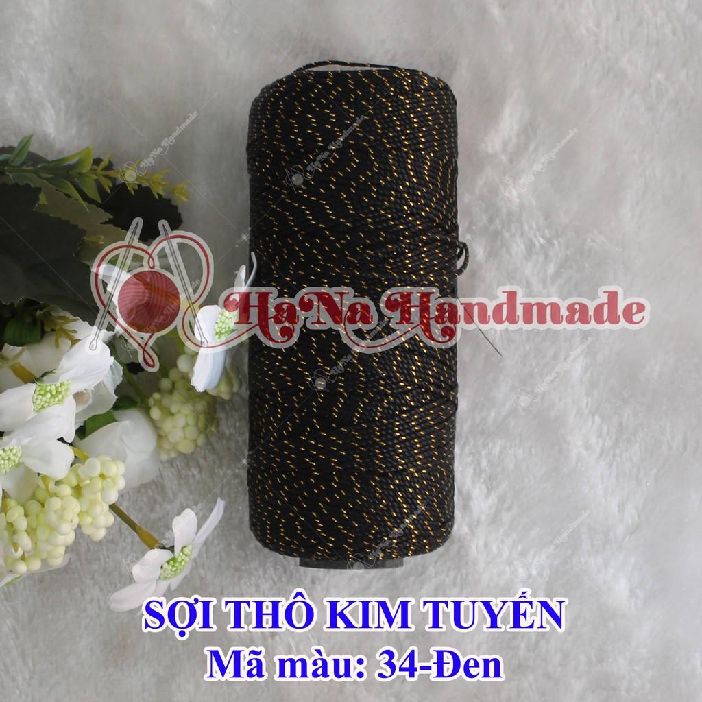 Combo sọi thô nhũ, canvas lỗ tròn và phụ kiện túi xách - 10045031 , 949557388 , 322_949557388 , 185000 , Combo-soi-tho-nhu-canvas-lo-tron-va-phu-kien-tui-xach-322_949557388 , shopee.vn , Combo sọi thô nhũ, canvas lỗ tròn và phụ kiện túi xách