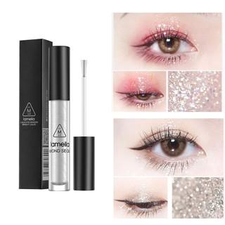 Nhũ lỏng trang điểm mắt tạo hiệu ứng lấp lánh thời thượng LAMEILA thumbnail