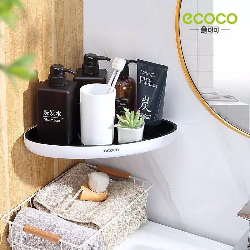 Kệ góc tam giác Ecoco