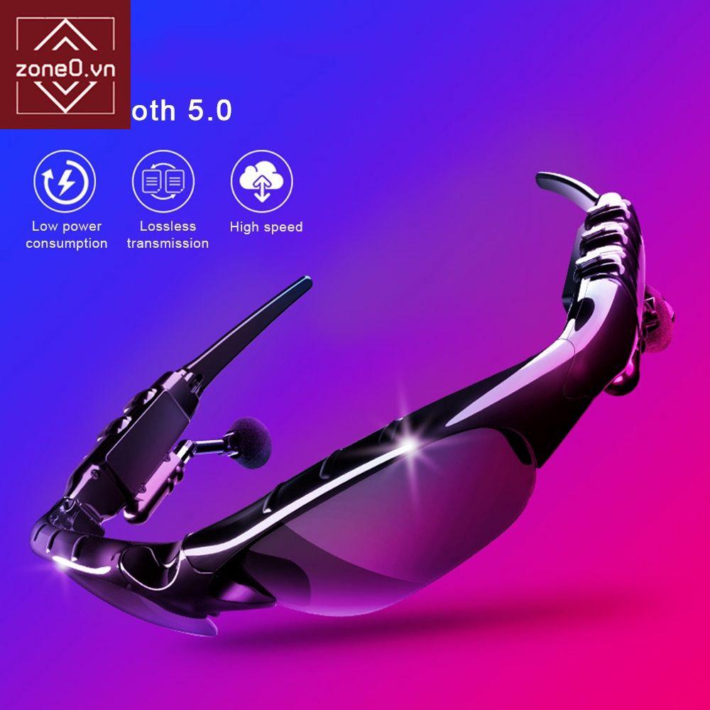 Fashion Sunglasses Bluetooth 5.0 Earphone Headset X8S Headphones Smart Glasses