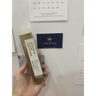 Kem Mắt SUR.MEDIC Facial Eye Surmedic Cream 35ml [Date 2022/01] [ Chính Hãng] [Săn Sale]