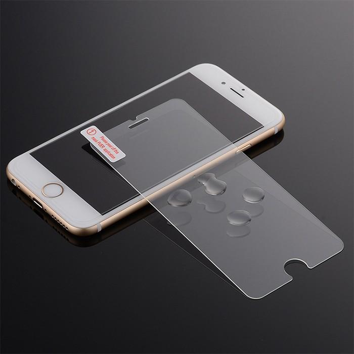 Tấm Dán Kính Iphone X Sợi Carbon