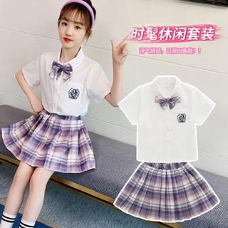 Chân váy tennis xếp ly Caro nhập khẩu loại 1 tiêu chuẩn Hàn QuốcQUHGYUU thumbnail
