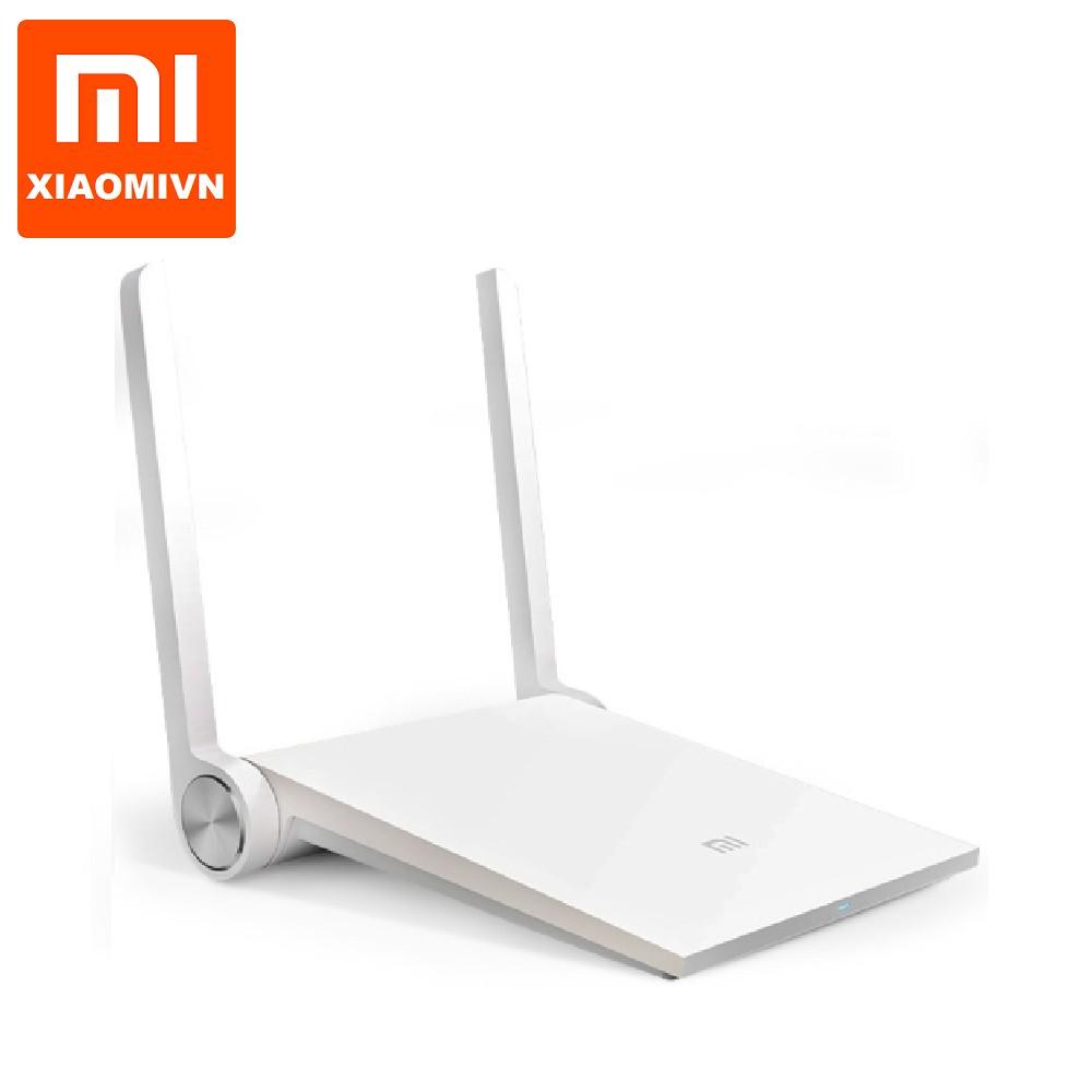 Phát wifi Xiaomi Wifi Router Mini