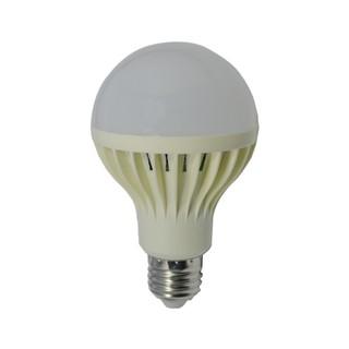 Bóng đèn tích điện LED 9W thông minh thumbnail
