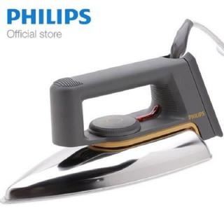 Bàn ủi Phillip HD1172 – Hàng chính hãng Bảo Hành 12 Tháng – Siêu Khuyến Mãi