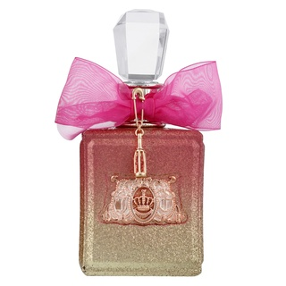 Nước hoa nữ Juicy Couture Viva La Juicy Rose thumbnail