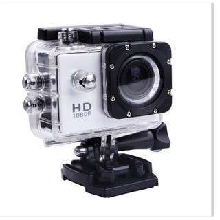 Yêu ThíchCamera hành trình xe máy 2M HD 1080p chống nước