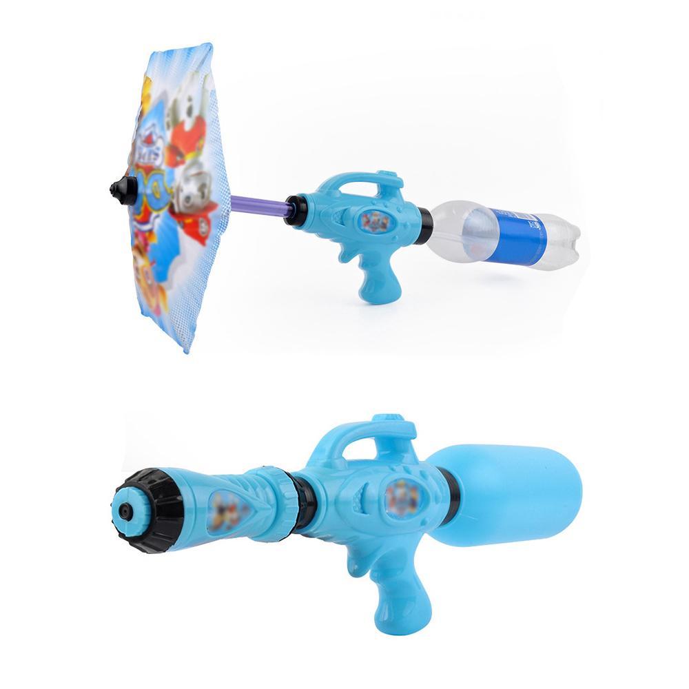 Children's Beach Drifting Children's Water Guns Creative New Summer Water Guns