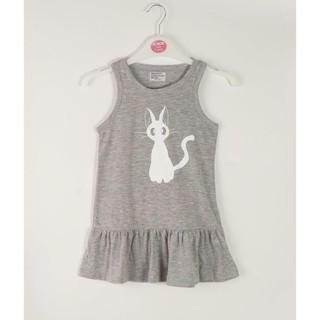 Đầm váy bé gái hãng Original Korea & kids xuất Hàn, VN xuất xịn đét