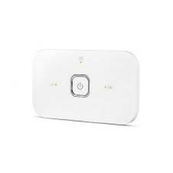 Thiết bị phát wifi mini từ sim 3G/4G Vondafone R216 tốc độ cao 150mbps - 3226850 , 486803533 , 322_486803533 , 1000000 , Thiet-bi-phat-wifi-mini-tu-sim-3G-4G-Vondafone-R216-toc-do-cao-150mbps-322_486803533 , shopee.vn , Thiết bị phát wifi mini từ sim 3G/4G Vondafone R216 tốc độ cao 150mbps