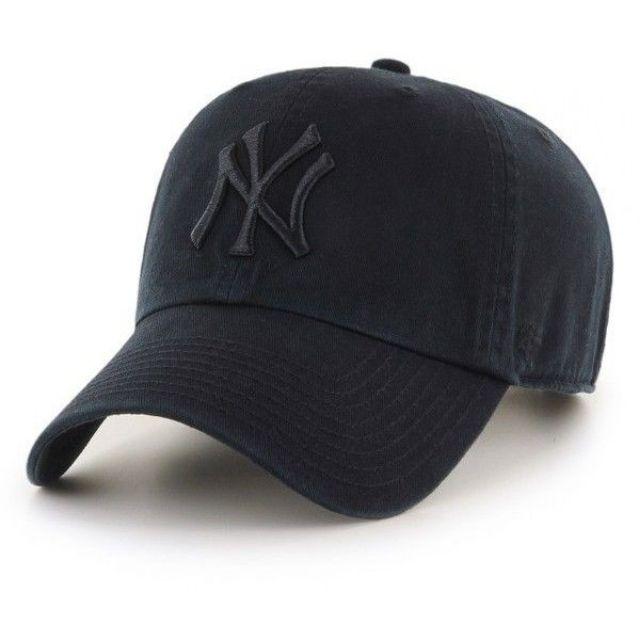 Nón kết nam nữ thêu 3D logo NY New York, mũ lưỡi trai NY - 3181523 , 1124118747 , 322_1124118747 , 180000 , Non-ket-nam-nu-theu-3D-logo-NY-New-York-mu-luoi-trai-NY-322_1124118747 , shopee.vn , Nón kết nam nữ thêu 3D logo NY New York, mũ lưỡi trai NY