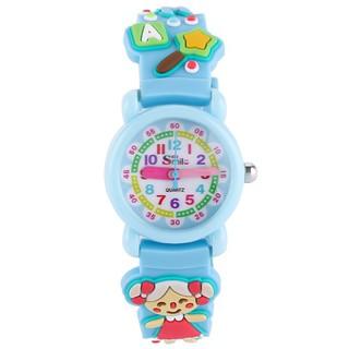 Đồng hồ Trẻ em Smile Kid SL029-01 thumbnail