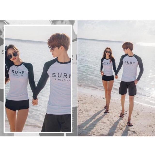 Bikini đôi dài tay Hàn Quốc (có bán lẻ, có ảnh thật) - 3111046 , 981433061 , 322_981433061 , 350000 , Bikini-doi-dai-tay-Han-Quoc-co-ban-le-co-anh-that-322_981433061 , shopee.vn , Bikini đôi dài tay Hàn Quốc (có bán lẻ, có ảnh thật)