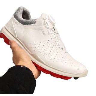 Giày Golf Ecco Mẫu Mới