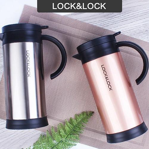 Bình giữ nhiệt 1L Modern Coffee Pot Lock&Lock LHC1444 - 9931542 , 1008324917 , 322_1008324917 , 645000 , Binh-giu-nhiet-1L-Modern-Coffee-Pot-LockLock-LHC1444-322_1008324917 , shopee.vn , Bình giữ nhiệt 1L Modern Coffee Pot Lock&Lock LHC1444