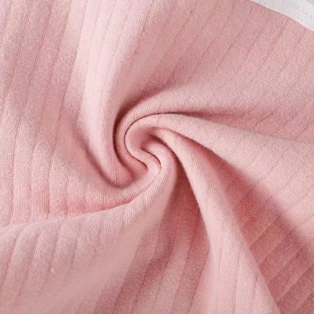 """Bộ 10 quần lót nữ thun gân nơ xinh - mềm như nước """"tặng kèm hộp"""""""