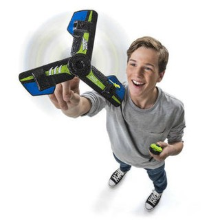 Boomerang điều khiển từ xa 360 Hoverblade Loại Xịn